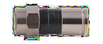 Universal Drop Connectors EX 6 and 59