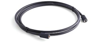 Drop Connectors jumpers and kits