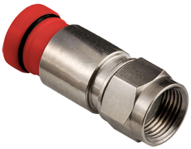 Snap-N-Seal_SNS1P6U_Universal_F_Male_Connector_Original_25763.png