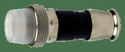 SignalTight™ Aqua EX59XLWSPLUS