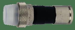 SignalTight™ Aqua EX6XLWSPLUS-2