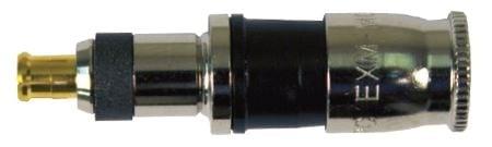 MCX SignalTight Connector