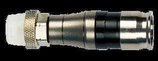 SignalTight Aqua EX11N716WSPLUS