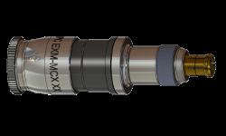 MCXPLUS_250.png