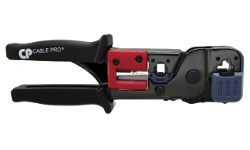 CP45strip_and_crimp.png