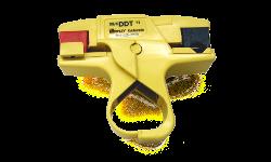 DDT Dual Drop Trimmer