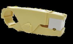 LTD Lightweight Drop Trimmer