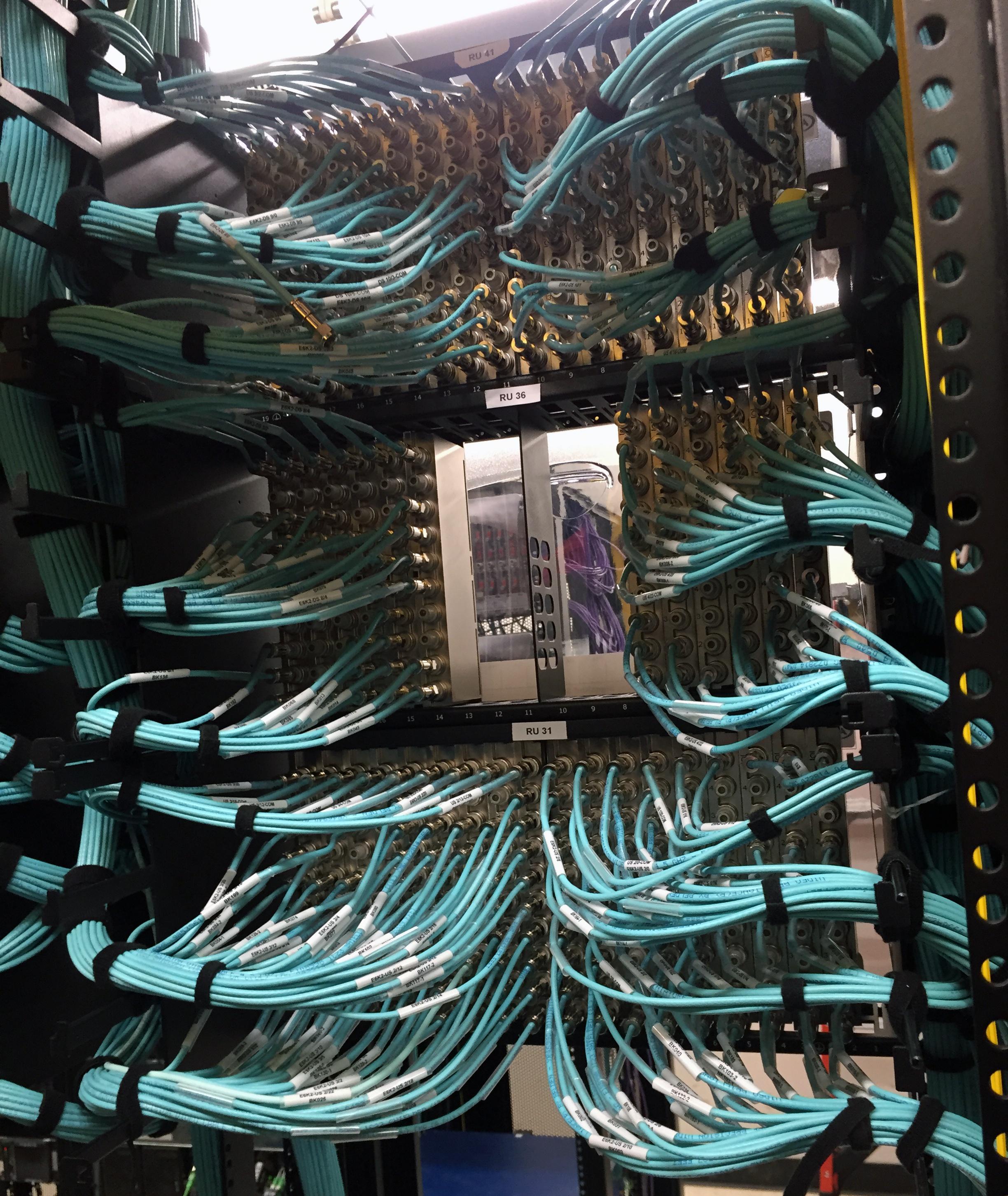 headend_rack.jpg