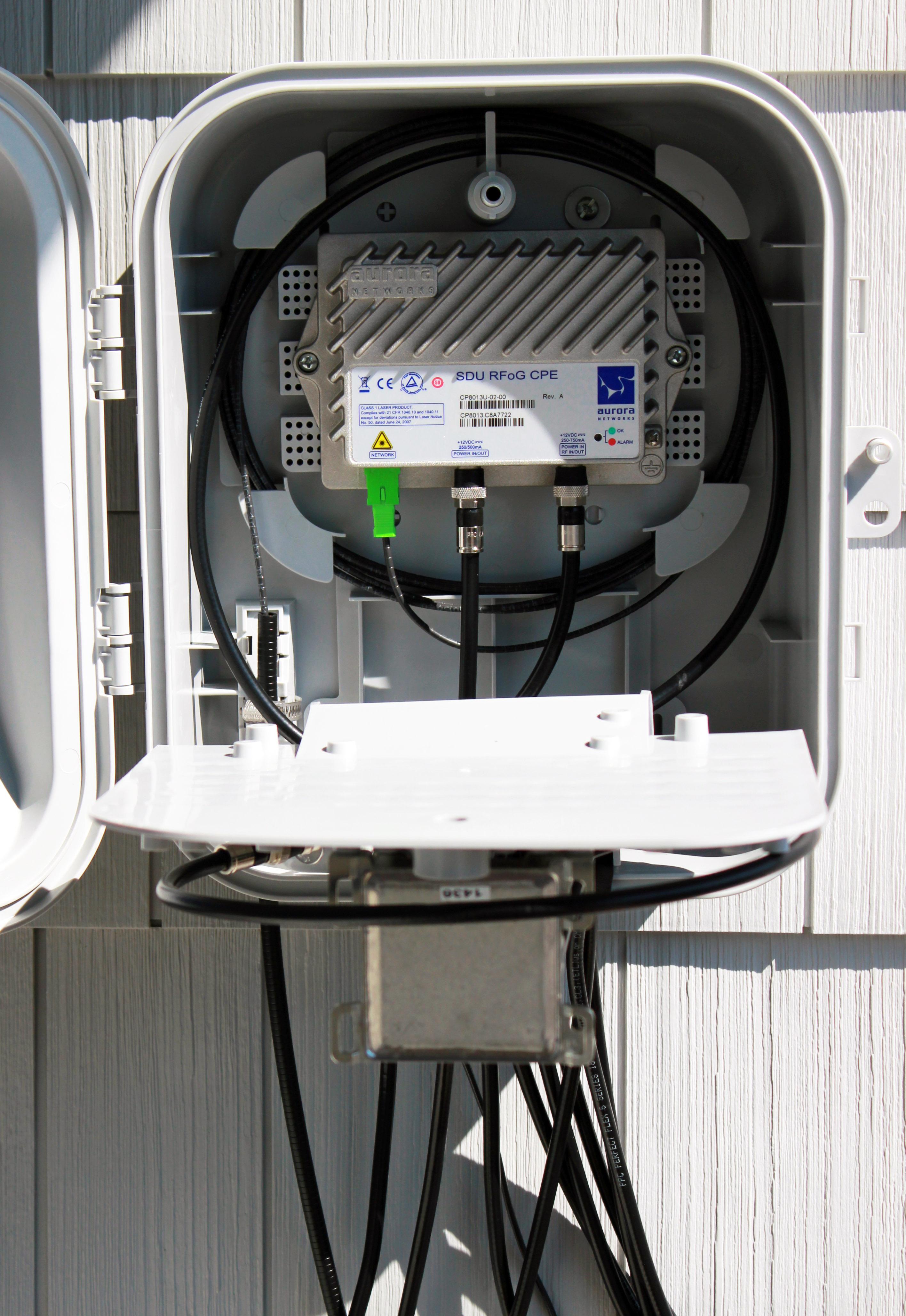 Fiber House Box loaded fiber.jpg