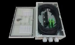 QuikPush Medium Distribution Box.png