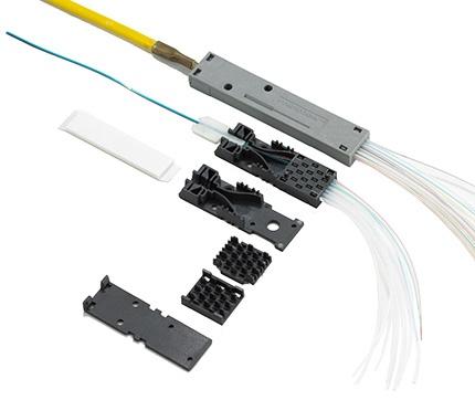 Flat-Manifolds---Long--Compact-Kit.jpg