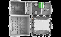 SFIT Patch Splice Enclosures