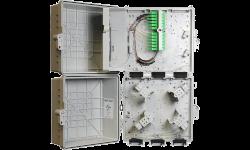SFIT Patch Splice Enclosure SFIT-FT12AANR-002