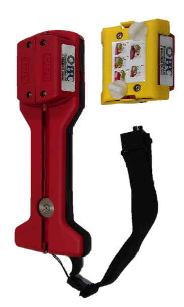 Aerial DFiber Cable Stripping Tool.png
