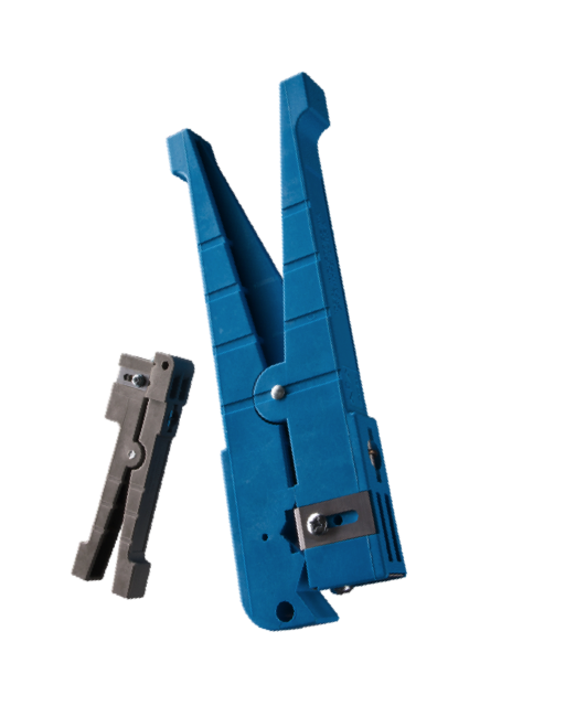 Rotary Cutting Tool.png