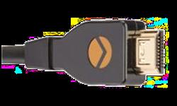 HDMI cable 700