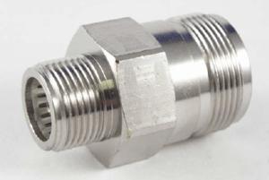 3512F-IECF.png