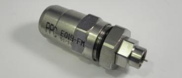 E019-FM.png