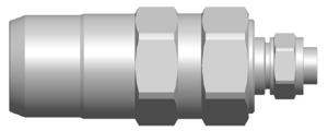 H073-IECM.png