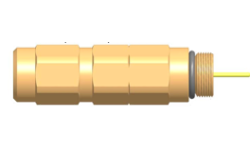 Legacy Cable PP12C