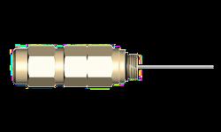 Hardline Connectors Legacy Cables
