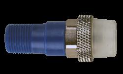 TR75SWS Aqua Tight terminator
