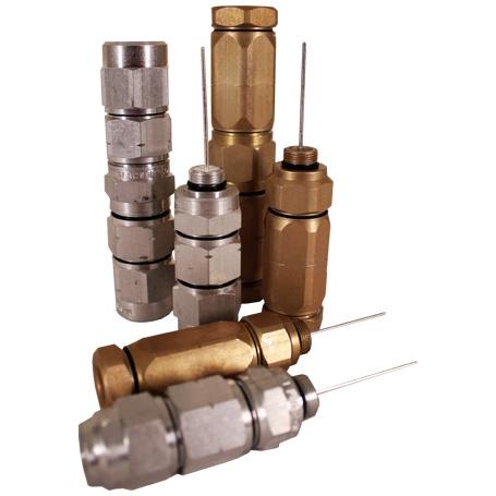 hard-line-connectors-3-piece-family.jpg