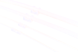 Miniflex-Clip