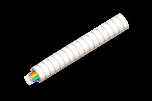 Distribution Fiber Cable