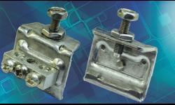 diamond-bonding-connector