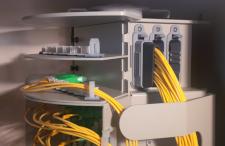 turnopt plc splitter module 3 PPC Patent page