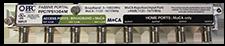 ppc-moca-entry-device-passive-portal
