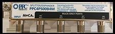 ppc-moca-entry-device-splitter-expander