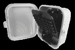 universal-fiber-house-box-3