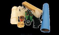 Sheath Repair and Encapsulation
