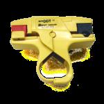 SignalTight™ EX11N716PLPLUS Plenum Tools DDT