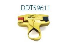 DDT59611 Knurled EX Tools