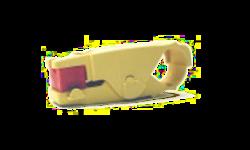 EX Universal BNC Compression Connectors Tools LDTmini-250