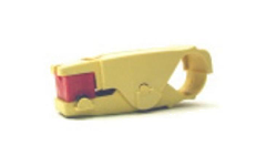 PPC installation tools for drop connectors broadband services LDTmini