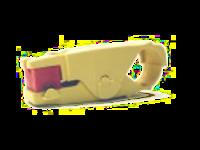 SignalTight™ Aqua Tools LTD mini