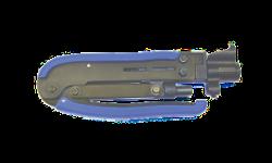 VT200-151.png