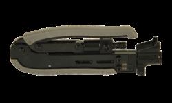 PPC installation tools VT250