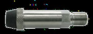 SNLP-1GCW.png