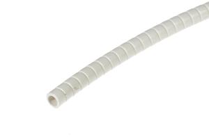 Miniflex LZSH Fiber Cable