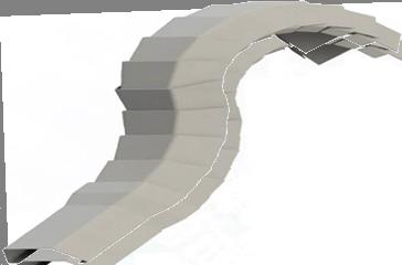 flexible-channel-molding-opt