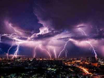 broadband-network-natural-disaster-blog.jpg