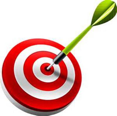 bullseye and dart.jpg
