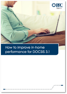 DOCSIS-cover-new.png