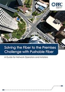 Solving-Fiber-Premises-Challenge-Pushable-Fiber-ebook-resources.jpg