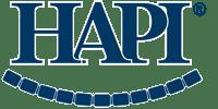 HAPI™